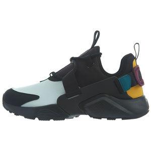 Nike Air Huarache City Low Sneakers Womens Size 9